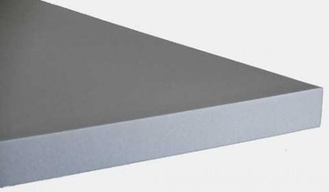 akustikplatten basotect absorber 10 stk 58x58x2. Black Bedroom Furniture Sets. Home Design Ideas