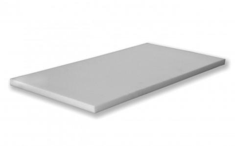 basotect eine marke der basf 1 platte 62 x 62 x 6 cm. Black Bedroom Furniture Sets. Home Design Ideas