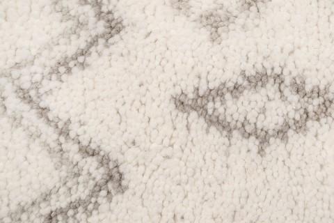 Berber teppich muster  Berber Teppich Maghreb gemustert, handgeknüpft reine Wolle 15/15 ...