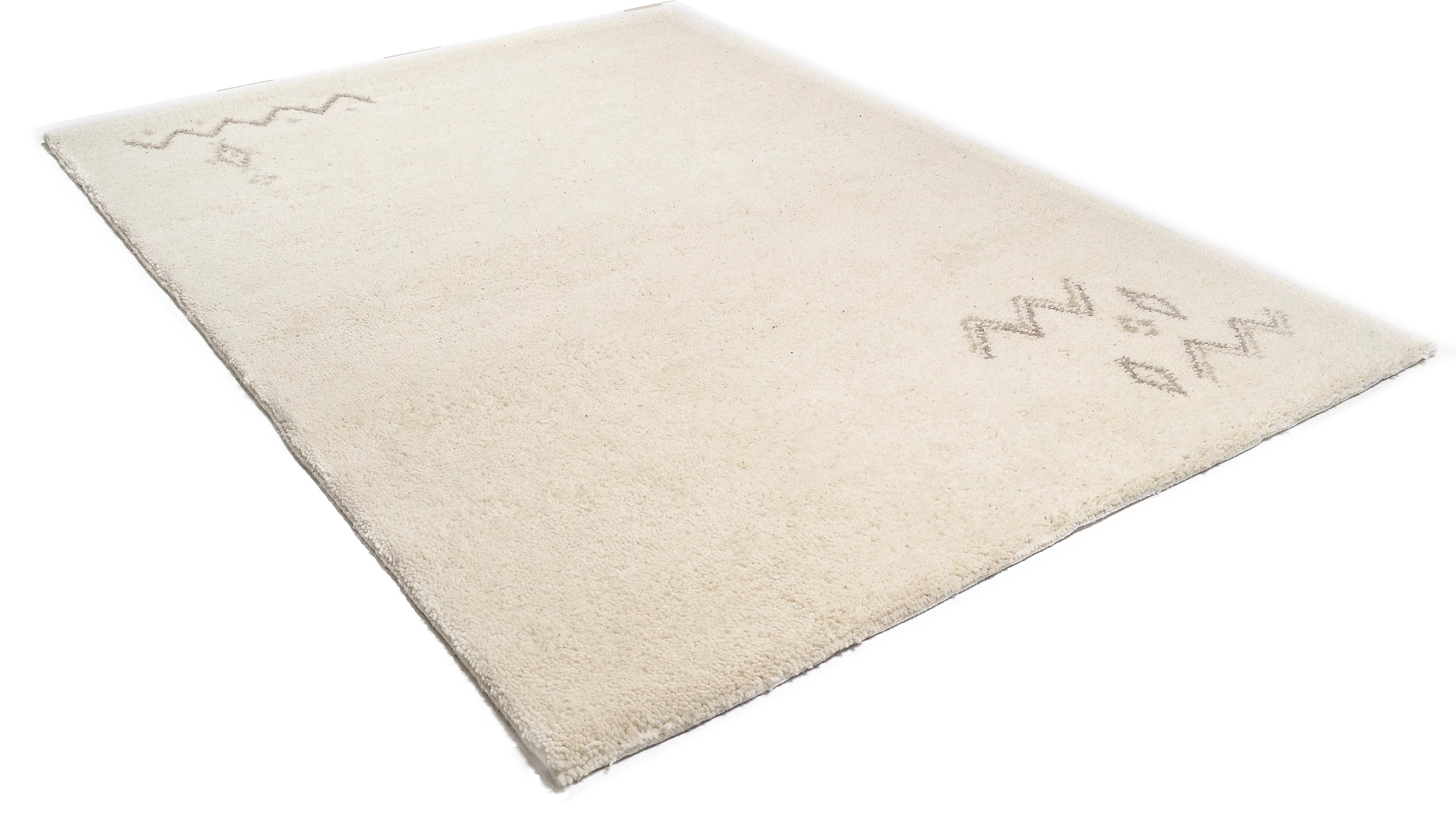 berber teppich maghreb gemustert handgekn pft reine wolle 15 15 simple knoten ebay. Black Bedroom Furniture Sets. Home Design Ideas